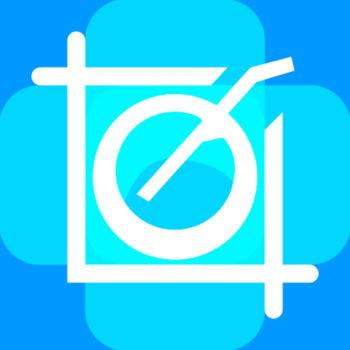 截屏工具app