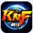 KNF蒸汽拳皇电脑版1.6.0 官方pc版