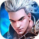 斩龙封神官方版2.5.0 安卓版