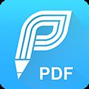 迅捷pdf修改器破解版