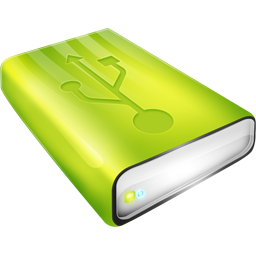 天意u盘制作软件20171.2 官方电脑版