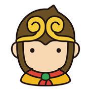 悟空遥控器iOS版