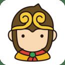 悟空遥控器app