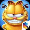 我的加菲猫官方正版手游1.2.0 苹果最新版