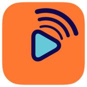 big big channel app安卓最新版1.0.3 安卓最新可用版