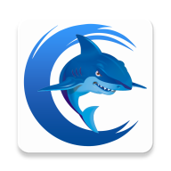 银鲨截图(装逼生成器)1.0.0 安卓版
