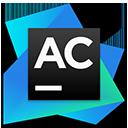 AppCode 2017.1.2破解版绿色版