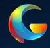东方明珠G游戏官方平台官方正式版