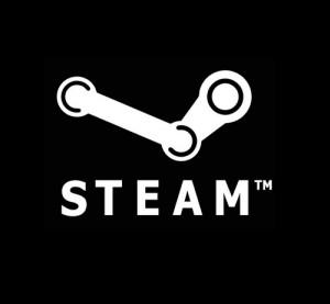 Steam国区103错误修复补丁官方版