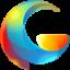 东方明珠游戏平台G平台1.0 官方最新版