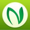 宏达种植业管理系统2.0 官方版