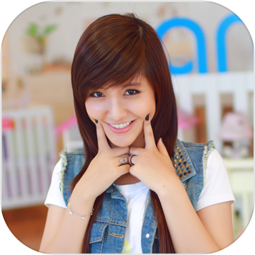 Pocket Girl内购破解版1.4 安卓破解版
