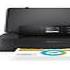 惠普HP OfficeJet 4657打印机驱动程序40.11 官方最新版
