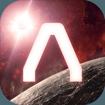 冥王星手游中文版1.107.0 安卓最新版