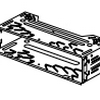 索尼CDXS2000S汽车音响说明书pdf 完整版