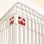 华泰证券衍生品交易系统基础版4.5 官方版