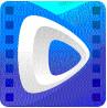 EZPlayer官方版U乐国际娱乐平台1.0.3 免费版