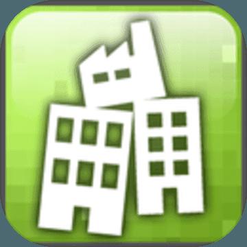 平衡城市安卓手机版0.12.01 安卓最新版