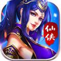 仙剑战记手游1.0.0 安卓版