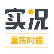 浙江省体彩快乐11选5走势回