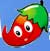 雅奇小辣椒(app开发工具)1.0 官方版