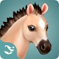 星马的马厩汉化版(Horses)1.09 安卓中文版