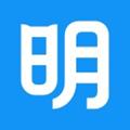 明道办公软件ios版8.3.0 苹果版