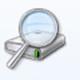 u盘扩容工具纯净版2.80免费电脑版