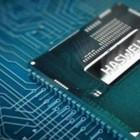 CPU Identification(CPU监测)1.75 免费下载