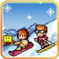 开罗滑雪白皮书物语汉化版1.0.4 安卓版