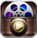 5KPlayer(高清播放器)官方版4.5 免费版