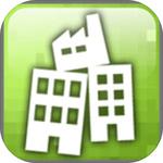 平衡城市官方手机版0.12.01 官网安卓中文版