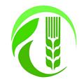 精诚农资管理系统普及版12.1111 官方版