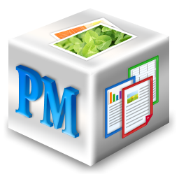丹青文件管理系统最新版9.5 官方版