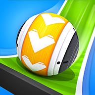 陀螺球滚动试炼3dm中文免安装版官方免费版