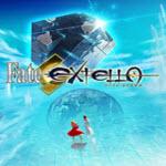 Fate/EXTELLA原声ots最新版