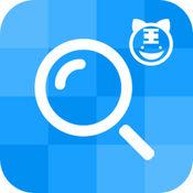 医考搜题手机版1.0.0 苹果版