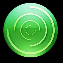 无名指个人web服务器2.0 绿色免费版