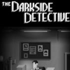 黑暗侦探Darkside Detective解压即玩版
