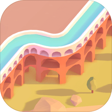 水到渠成AqueductsU乐平台1.0 安卓版