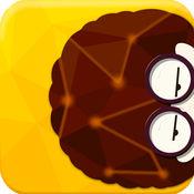 邻感app安卓版0.6.1 官网安卓版