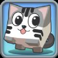 方猫大作战汉化破解版1.0 安卓中文版