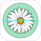 拍照识花手机客户端1.0 苹果版