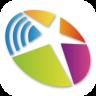 中e宝appU乐国际娱乐平台1.01 最新版
