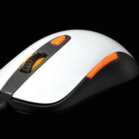 腹灵g12鼠标驱动1.0 官方qg999钱柜娱乐