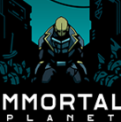 不朽星球Immortal Planet3DM简体中文硬盘版