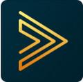 海康播放器官方版U乐国际娱乐平台7.3.0 官方免费版