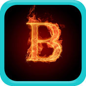 弹弹游戏大作战1.0 苹果官方版