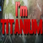 我是钛I'm Titanium中文版免安装硬盘版