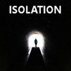 隔离Isolation中文版3dm免安装硬盘版